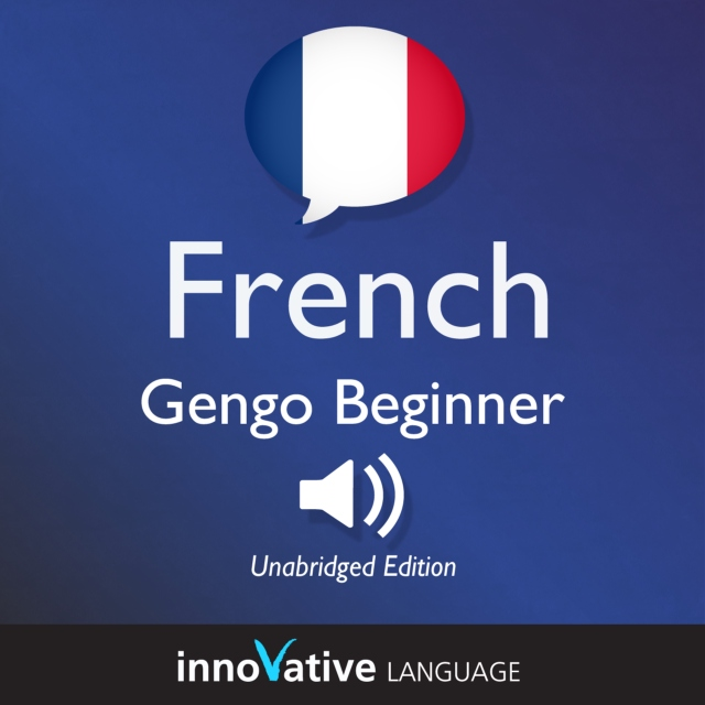 Learn French - The Playlist