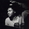 McCoy Tyner: Blue Note Sideman