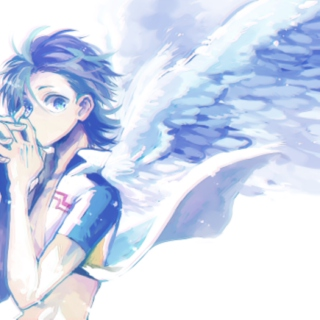 angels forever 彡☆