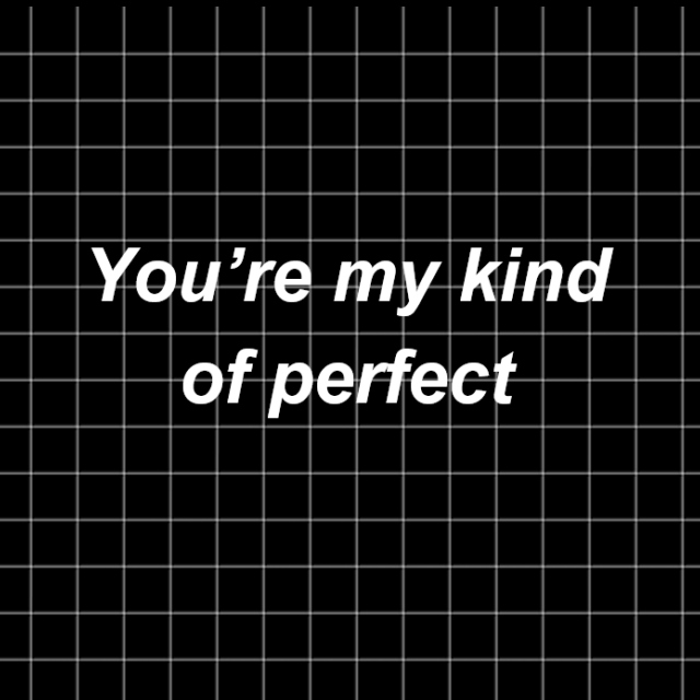 i keep thinking about you and i.