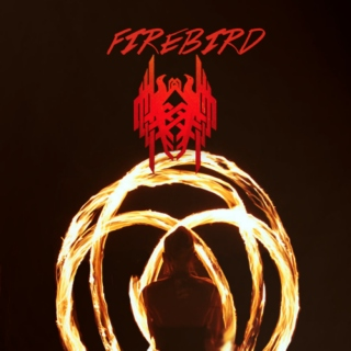 Firebird (Hawke mix)