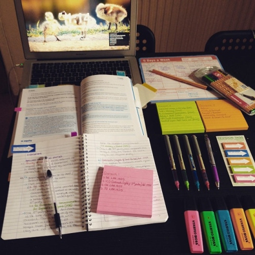 8tracks radio study time 31 songs free and music playlist study time thecheapjerseys Gallery