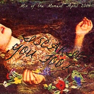 Mix of the Moment - Iscariot, You Fool