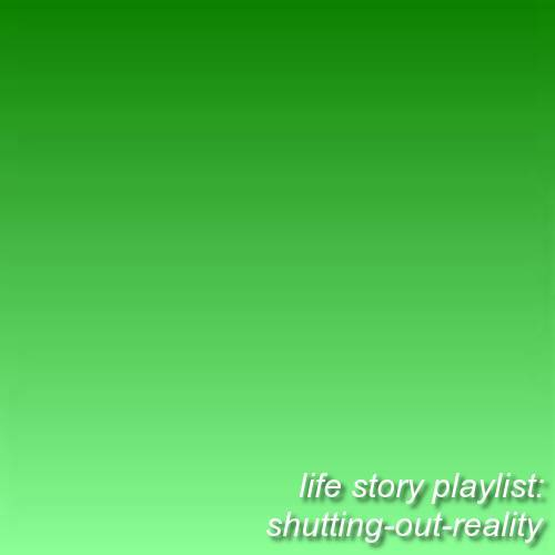 shutting-out-reality.