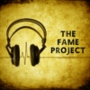 The Fame Project Soundtrack (Volume 1)