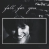 Fall For You - Dating Sam Winchester