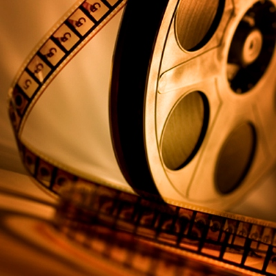 music of the oscar movies