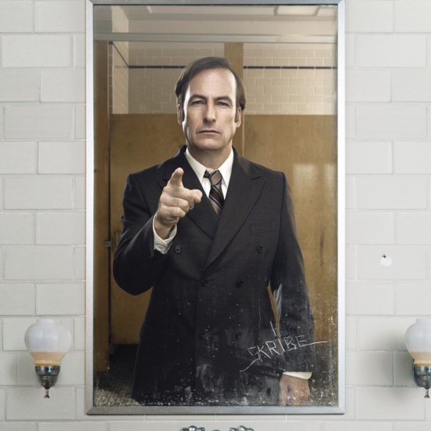 James M McGill Esq. {Saul Goodman} Playlist