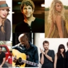 Modern Country Songs 2015