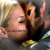 you are in (true) love {captain swan}