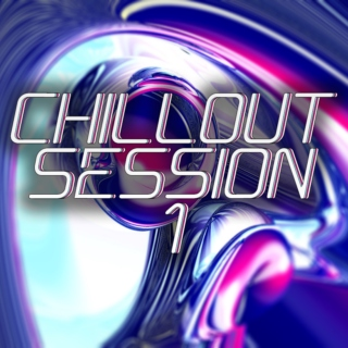 Chillout Session #1