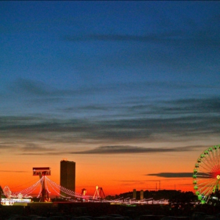 pop punk is beautiful