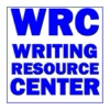 WRC Writing Playlist