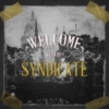 Welcome to the Syndicate
