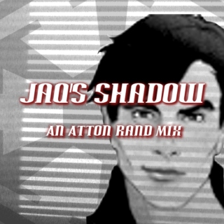 Jaq's Shadow
