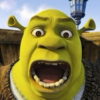 If Shrek released a new movie