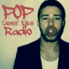 Pop Goes The Radio