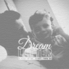 Dream Letter: A Part of Me, Apart From Me