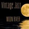 Moon river Jazz