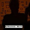 Dj Massiwalz - Mix 03