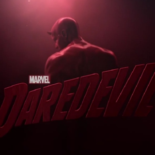Marvel's Daredevil || Season 1