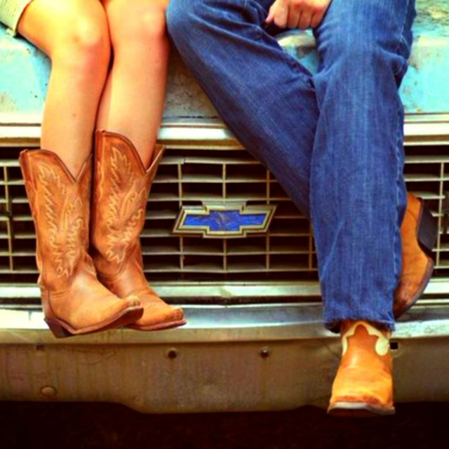 Summertime Country 2015
