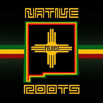 Native Roots 1