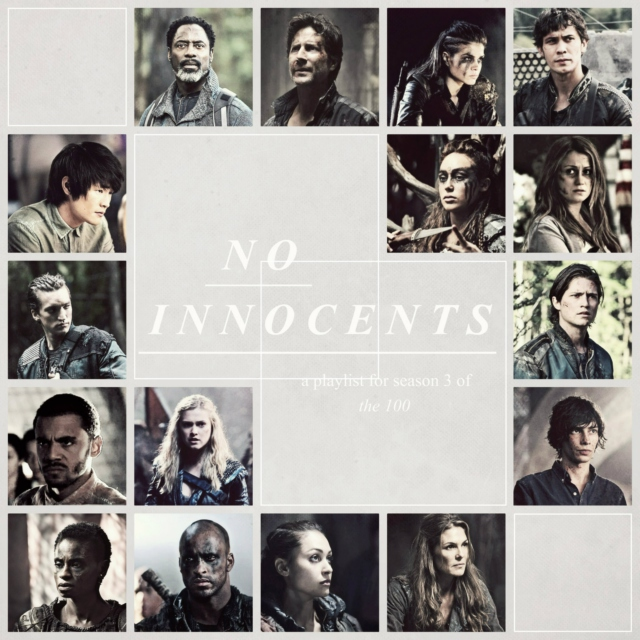 No Innocents