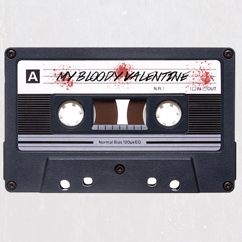Who The Fuck Uses Cassettes?
