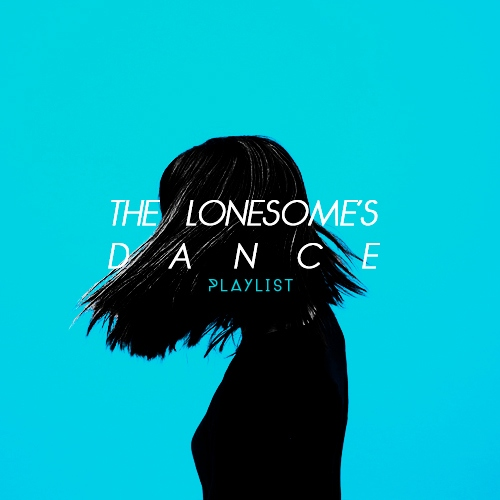 the lonesome's dance