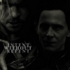 Intent Without Repent [Loki/Thor]