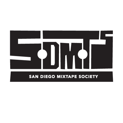 SDMS: Effect & Cause