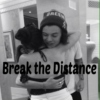 Break the Distance Harry Fanfic
