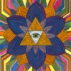New Wave of Psychedelic Rock