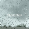 Pluviophile Days