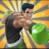 Little Mac's Workout