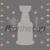 #forthecup