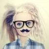 My Failed Attempt at Being a Hipster