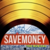 Save Money the Musical