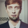 COMA  BABY