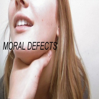 Moral Defects