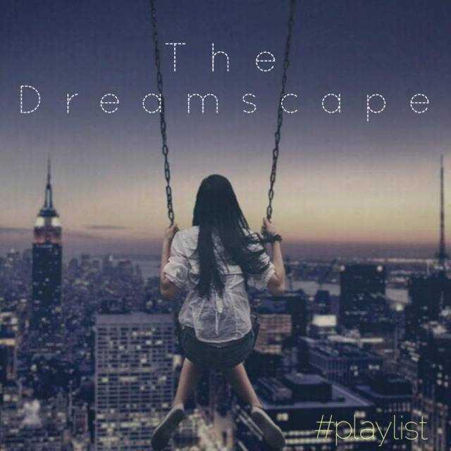 The Dreamscape