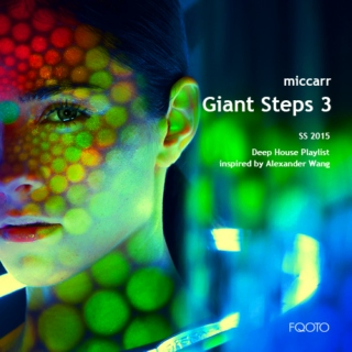 SS 2015 028 Giant Steps 3