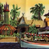 Adventureland Atmosphere