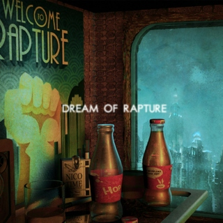 Dream of Rapture