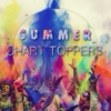 Summer Chart Toppers