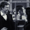 Jisbon, the soundtrack