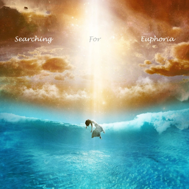 Searching For Euphoria