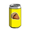 Cans & Almonds