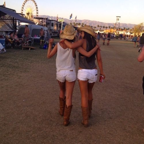 Boots & Hearts 2015